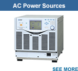 AC-Power-Sources-icon