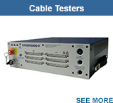 Cable-Testers-icon