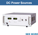 DC-Power-Sources-icon