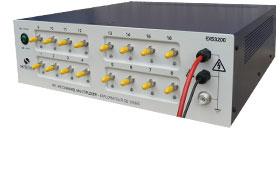 exs3200hc