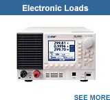Electronic-Loads-icon