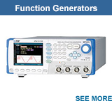 Function-Generators-icon