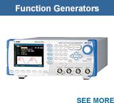 Function-Generators-icon