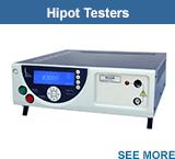 HipotTesters-icon