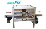 inline fix