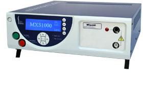 msx 1000