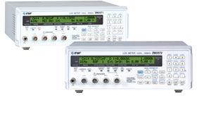 NF-Corp-LCR-Meter-Lrg