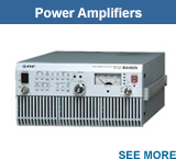 Power-Amplifiers-icon