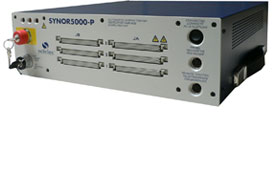 SYNOR-5000P-Lrg