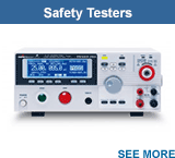 Safety-Testers-icon