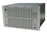 Sefelec-Synor-5000R