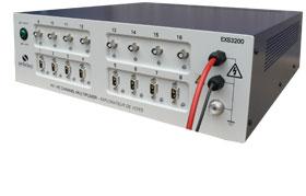 EXS3200-HV-Lrg