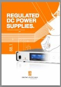 Download catalog of all Delta products