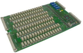 m128810switchcard2